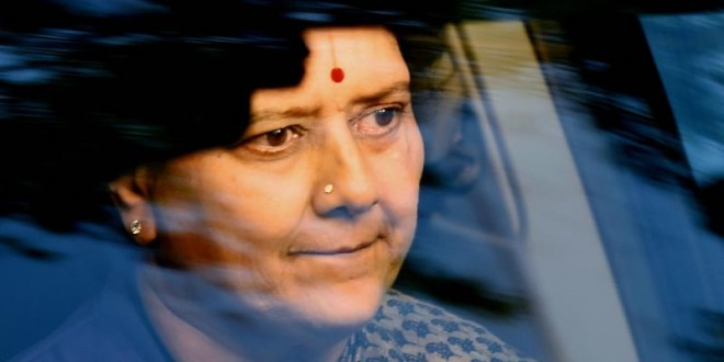 Cot, table fan, attached bathroom: Sasikala's new list of demands in jail