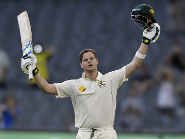 India vs Australia: Steven Smith will need to be guiding light for his team to stop rampant hosts