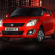 Maruti Suzuki Swift most popular car on online platforms: Droom