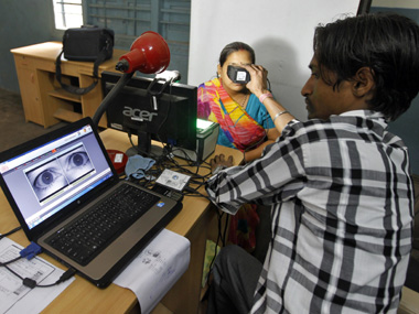 Aadhaar database fully safe and secure, no incident of misuse, says UIDAI