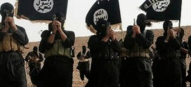 As Kerala govt sleeps, NIA unearths another IS plot to kill Hindu leaders