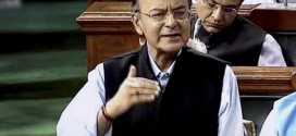Amid heated debate, LS clears GST Bills: Focus now on rules, specific rates