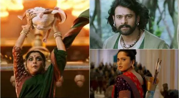 Baahubali 2: Morning shows cancelled all across Tamil Nadu