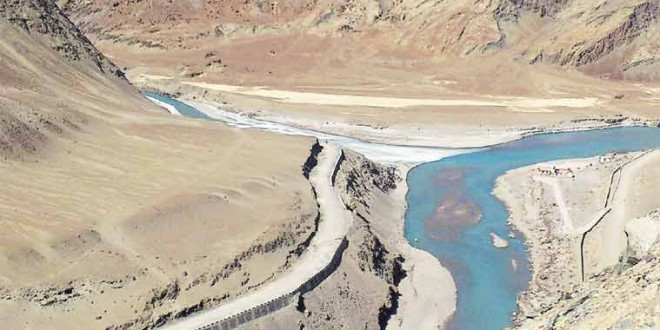 India likely to attend Indus Water Treaty dispute talks in Lahore: Report