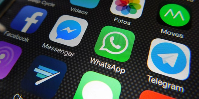WhatsApp is reportedly testing a slew of business tools
