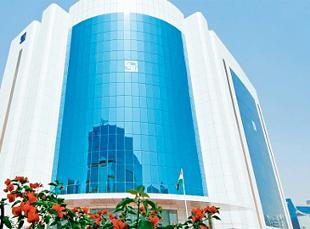 Sebi bans Reliance Industries, 12 others from equity derivative market for 1 year