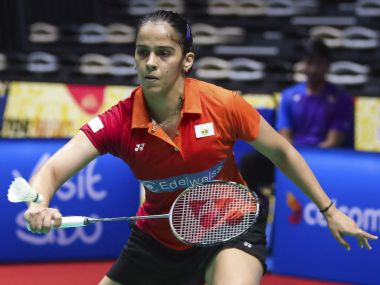 India Open 2017: Saina Nehwal and PV Sindhu started slow but showed their class to win