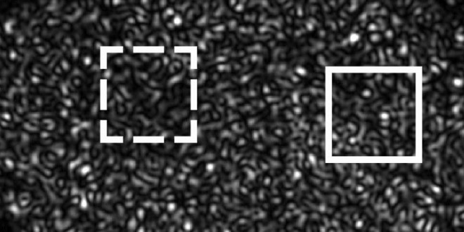 New camera may capture distant images without long lens