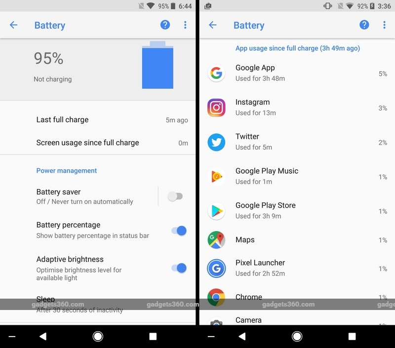 Android_O_Battery