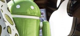 Android v iPhone – Latest news may prove why Apple continues to have the upper hand