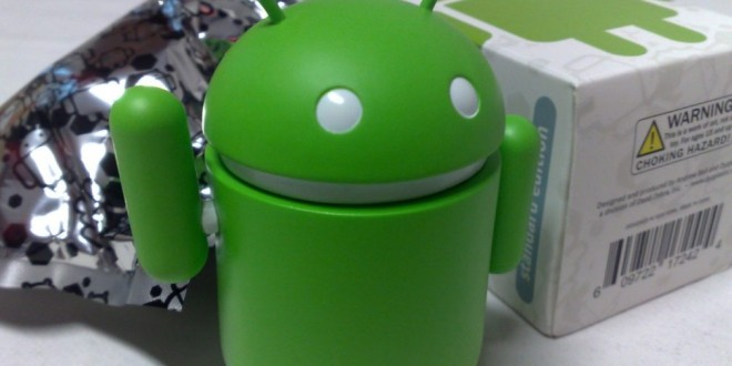 More than 36.5 million Android smartphones affected with new 'Judy' malware