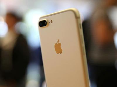Apple's 'Made in India' iPhones to hit stores this month