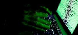 WannaCry Ransomware: Indians Report Spike in Cyber-Attacks, Government Says Damage Contained