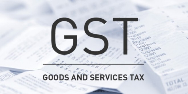 GST concerns addressed at stakeholders' meeting