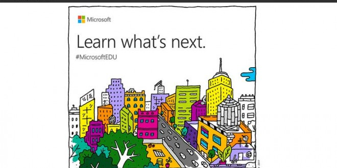 Microsoft's May 2 event: Chromebook rival, Windows 10 Cloud and more