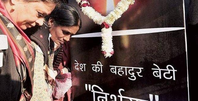 Nirbhaya gangrape case: Supreme Court verdict on convicts plea challenging their death sentence today