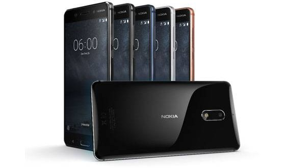 Nokia 6, 5 & 3 could steal Xiaomi and Motorola's thunder in India