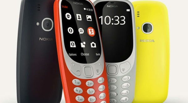 Nokia 3310 (2017): 3 reasons to buy and not to buy this feature phone