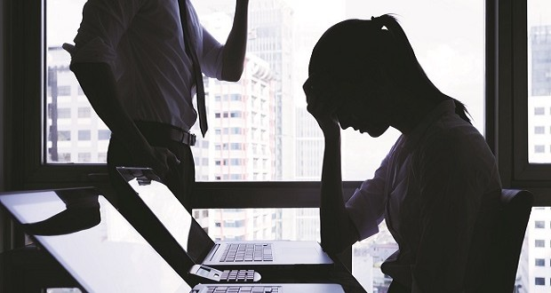 Pink slips likely for manual testing: Indian IT layoffs to go on for 2 yrs