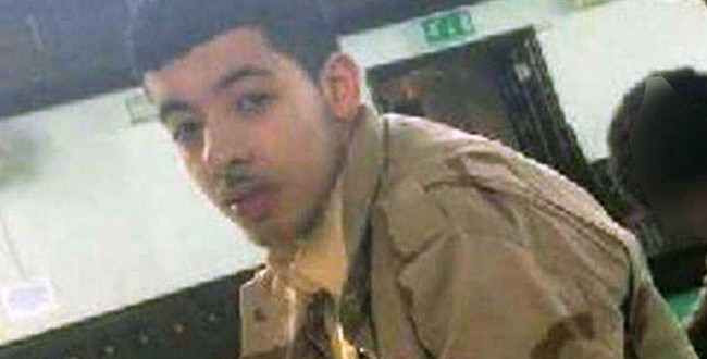 Manchester Bombing Probe Expands With Arrests Of Suspects On 2 Continents