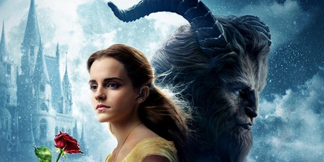 MTV Movie and TV awards 2017: Beauty and the Beast wins Movie of the year, Emma Watson is best actor