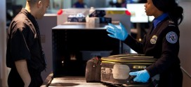 Laptop Ban: US May Expand Ban to All Flights Into and Out of the Country