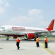 Tatas in talks with govt to take over ailing Air India?