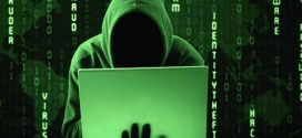 New cyberattack wallops Europe; spreads more slowly in US