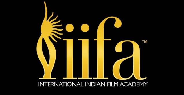 IIFA 2017: Here's everything you need to know about the award ceremony; read to know how to book tickets