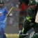 India vs Pakistan: It's Virat Kohli's brutality vs Sarfraz Ahmed's charm as arch-rivals clash