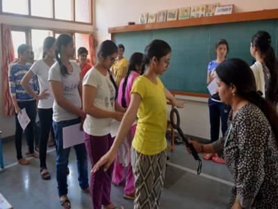 CBSE says NEET results will be delayed, academic schedule hit