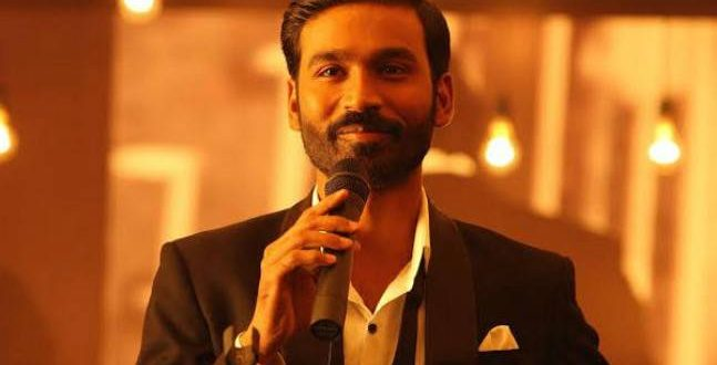 Dhanush on VIP 2: Baahubali 2's success has given us a great lesson