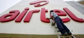 Bharti Airtel's digital telco journey begins with Project Next, to invest Rs 2000 crore