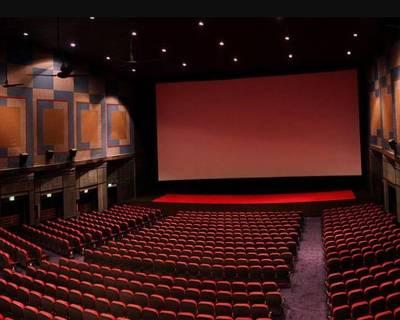 Talks fail, 1,000 cinema theatres in Tamil Nadu to stay shut from today