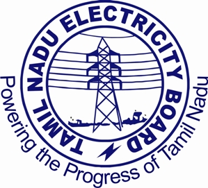 Power Shutdown in Chennai Region 11-10-2017