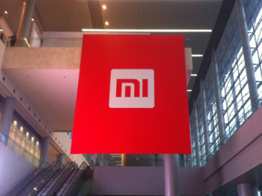 Xiaomi Mi 6 and Redmi Note 4X will be the first to get MIUI 9; more phones to follow