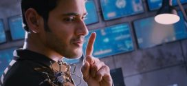 Mahesh Babu's Spyder to get record-breaking release. Can it recoup Rs 120 crore cost?