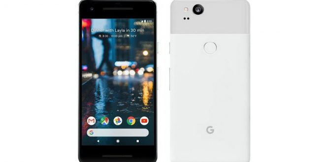 Google Pixel 2 and Pixel 2 XL set to launch on 4 October: Could they be a threat to the Apple iPhone X?