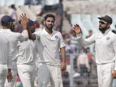 India vs Sri Lanka: Eden Gardens leads the way with sporting track, time for other centres to follow suit