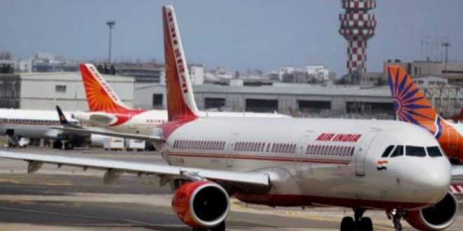 Duty hours up, says Air India pilot passengers driven to Delhi from Jaipur