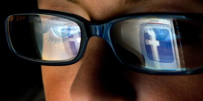 Facebook Improves How Visually Challenged Can See Images Using AI
