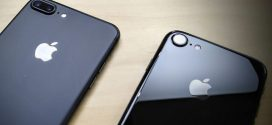 Report: Next year's 6.1-inch LCD iPhone to feature metal backing, not glass