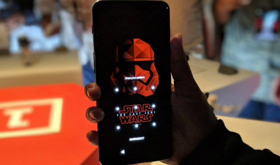 OnePlus 5T Star Wars Limited Edition with 8GB RAM launched in India at Rs 38,999