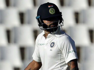 India vs South Africa: Virat Kohli, AB de Villiers and the importance of their support systems
