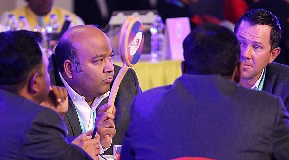 IPL 2018 Auction – Talking Points from Day 2