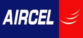 Aircel network problem enrages customers in Chennai, Assam; here's what happened