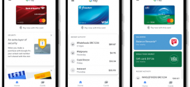 Google Pay with enhanced security features announced for Android devices