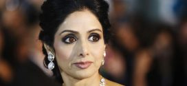 Sridevi Is Home, Final Farewell, Funeral In Mumbai Today: 10 Points