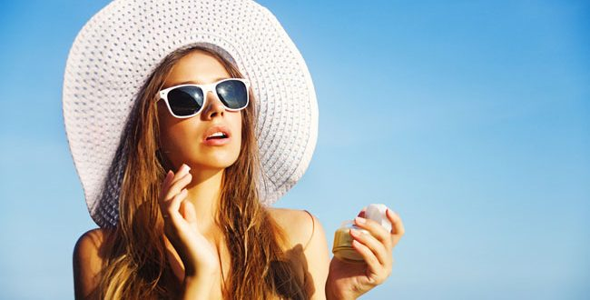 Summer Skin Care Tips: 7 Essential Tips To Follow This Season