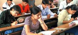 Kota students likely to grab top positions in JEE Main 2018, say Kota officials